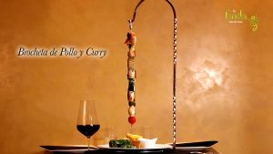 brocheta-de-pollo-curry