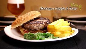 hamburguesa-completa-de-ternera