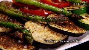 parrilladas-de-verduras-de-la-vega